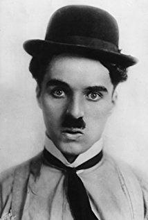 Charlie Chaplin iamediaimdbcomimagesMMV5BNDcwMDc0ODAzOF5BMl5