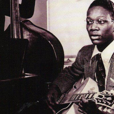 Charlie Christian Charlie Christian Artists Blue Note Records
