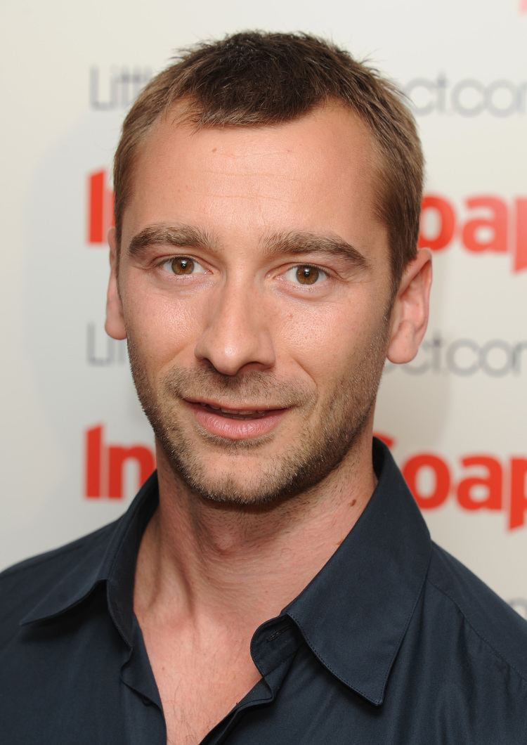 Charlie Condou assetswhatsontvcoukwhatsontvliveimages2011