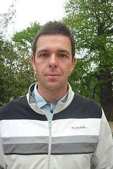Charlie Ford (golfer) httpsuploadwikimediaorgwikipediacommonsthu