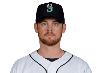 Charlie Furbush Charlie Furbush Stats News Pictures Bio Videos