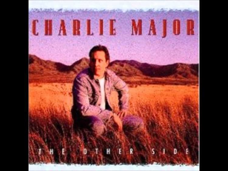 Charlie Major Charlie Major It Can39t Happen To Me YouTube