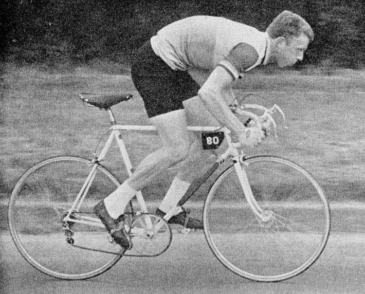 Charlie McCoy (cyclist) Charlie McCoy cyclist Wikipedia