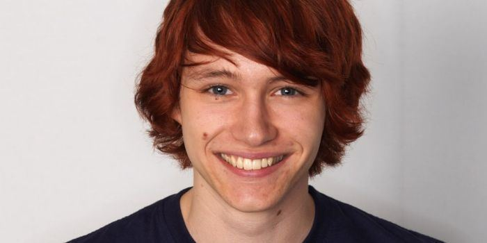 Charlie McDonnell img4bdbphotoscomimages700x350yfyfpva1yvkgv9