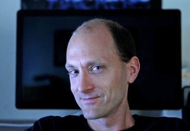 Charlie Miller (security researcher) bloximagesnewyork1viptownnewscomstltodaycom