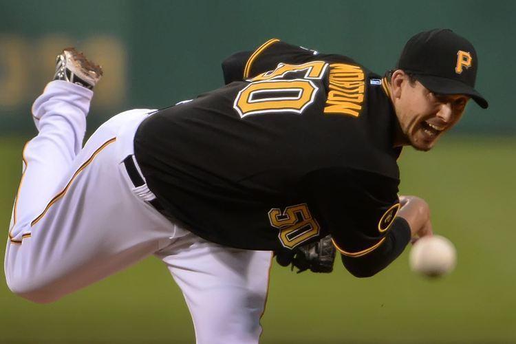 Charlie Morton (pitcher) Pirates notebook Morton has hip surgery Pittsburgh Post