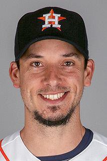 Charlie Morton (pitcher) mlbmlbcommlbimagesplayersheadshot450203jpg