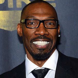 Charlie Murphy Charles Quinton Charlie Murphy 1957 2017 Find A Grave Photos