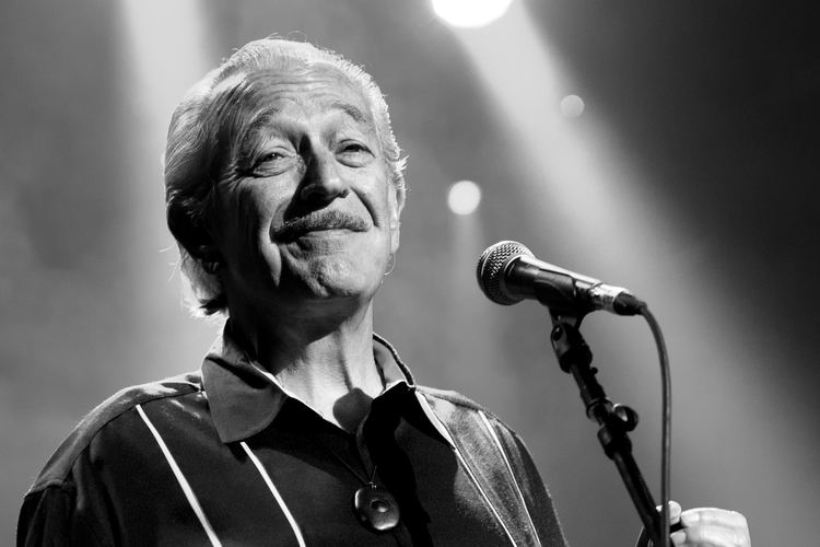 Charlie Musselwhite Press Photos Charlie Musselwhite Official Site