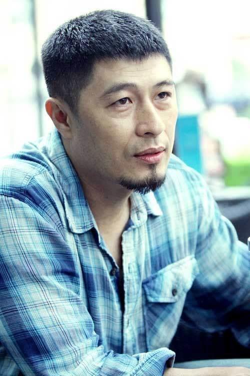 Charlie Nguyen 1314407969charlienguyen4jpg