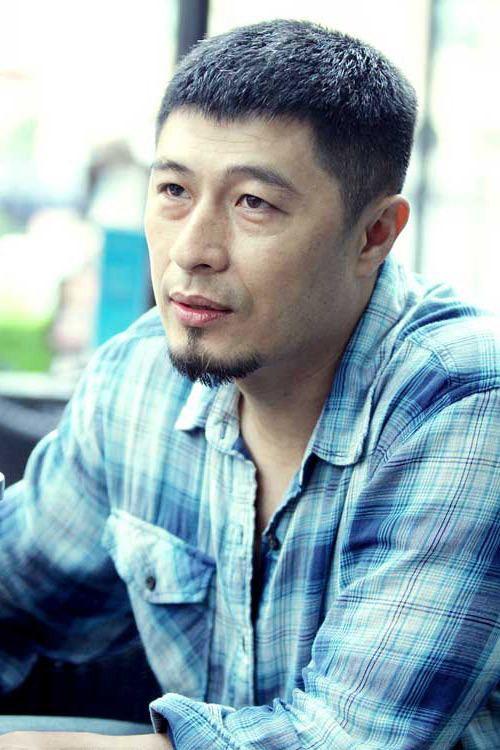 Charlie Nguyen Charlie Nguyn Ti chng xem Ci ngay ko l
