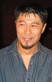 Charlie Nguyen httpsuploadwikimediaorgwikipediacommonsthu