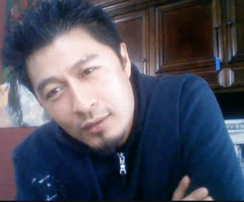 Charlie Nguyen charlie nguyen charlienct Twitter