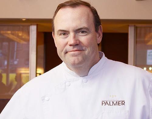Charlie Palmer (chef) greatchefscomwpcontentuploads201404charlie