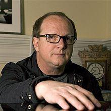 Charlie Peacock httpsuploadwikimediaorgwikipediacommonsthu