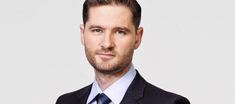Charlie Pickering Charlie Pickering A formidable ally for fairness Star