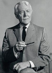Charlie Ruggles httpsuploadwikimediaorgwikipediacommonsthu