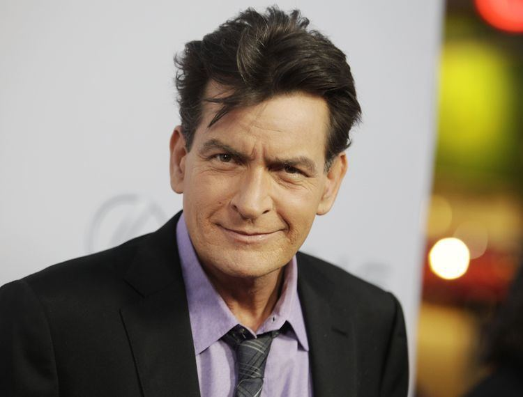 Charlie Sheen Will Charlie Sheen make an appearance on final episode of