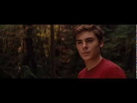 Charlie St. Cloud (film) movie scenes Charlie St Cloud 2010 Movie Clip The End of the film I Miss You I m OK Charlie