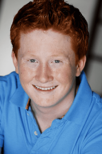 Charlie Stewart The Suite Life on Deck39 Stars Where Are They Now 10 J14