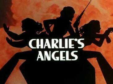 Charlie's Angels Charlie39s Angels Wikipedia