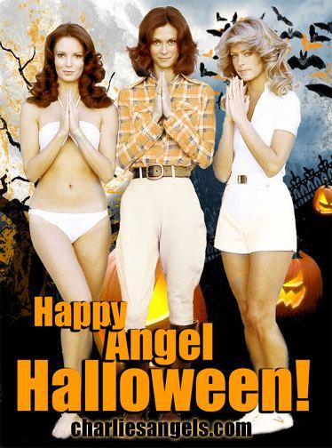 Charlie's Angels CharliesAngelscom 1 Charlie39s Angels Fan Site Angelic News