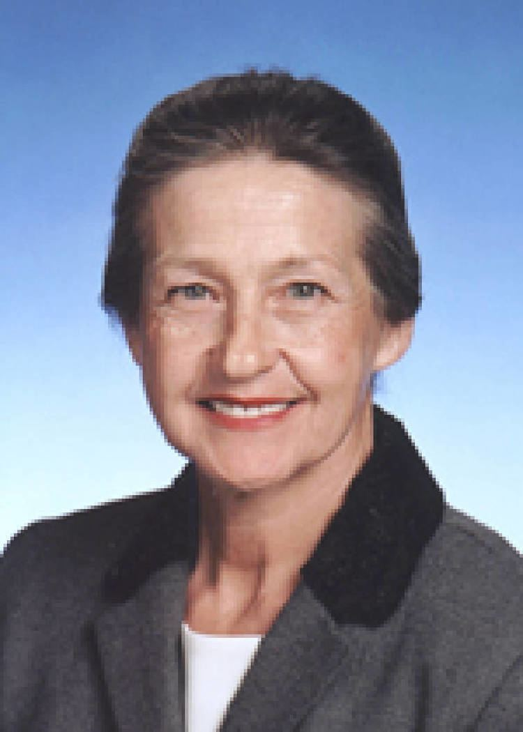 Charlotte Burks Tennessee state Sen Charlotte Burks not seeking reelection Times