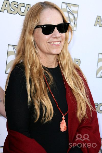Charlotte Caffey Charlotte Caffey Photos 20120418 Hollywood CA