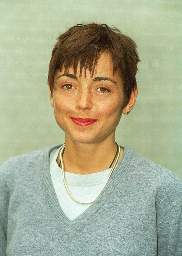 Charlotte Coleman Four Weddings And A Funeral cast 20 years on seven marriages four