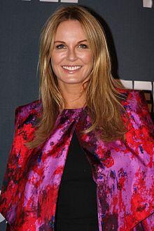 Charlotte Dawson httpsuploadwikimediaorgwikipediacommonsthu
