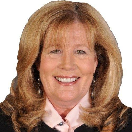 Charlotte Douglas (politician) httpspbstwimgcomprofileimages2646963018be