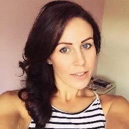 Charlotte Eaton (actress) Charlotte Eaton charlot00898171 Twitter