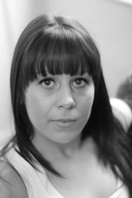 Charlotte Eaton (actress) Charlotte Eaton Dancer
