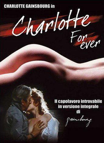 Charlotte for Ever (film) Charlotte for Ever 1986 Torrents Torrent Butler