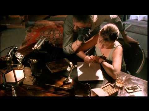Charlotte for Ever (film) Serge Gainsbourg Charlotte For Ever Toilettes des femmes YouTube