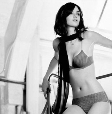 Charlotte Le Bon Charlotte Le Bon Gallery with 27 general photos Models