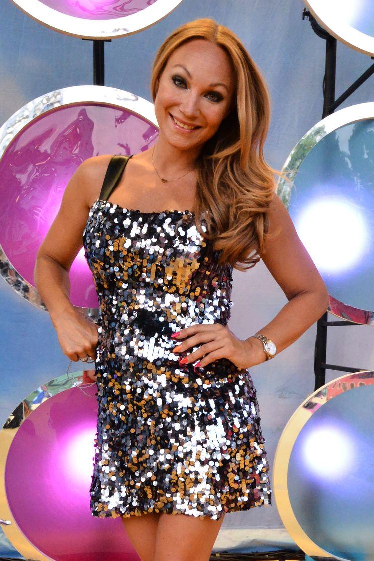 Charlotte Perrelli httpsuploadwikimediaorgwikipediacommons99