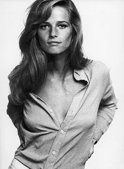Charlotte Rampling Charlotte Rampling SHeDAISY The official website of