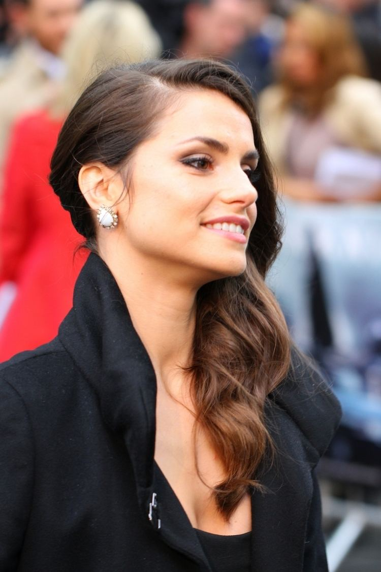 picture Charlotte Riley (born 1981)