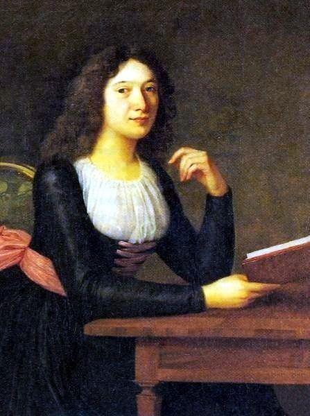 Charlotte von Lengefeld httpsuploadwikimediaorgwikipediacommonsff