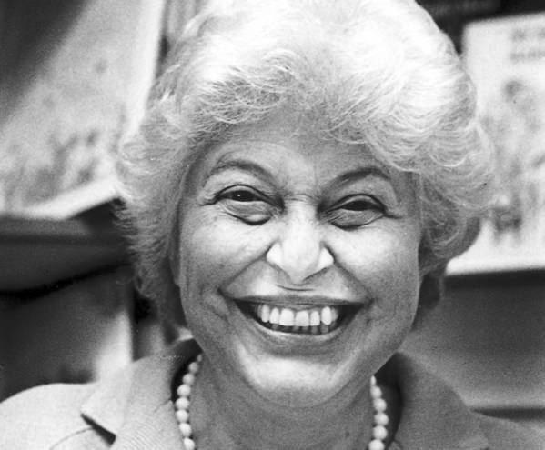 Charlotte Zolotow Charlotte Zolotow obituary Children39s author was 98 latimes