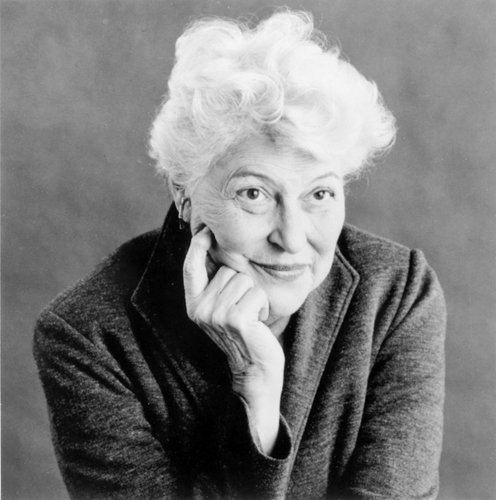 Charlotte Zolotow Charlotte Zolotow Distinguished Children39s Book Editor