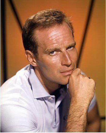 Charlton Heston Charlton the Great A Look at Charlton Heston
