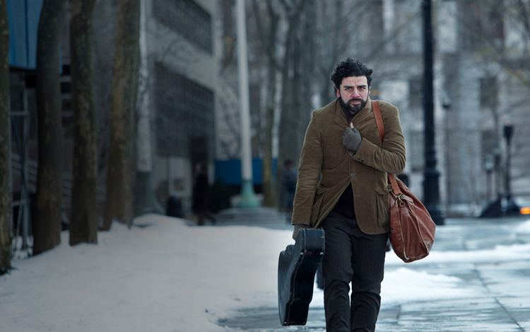 Charly movie scenes Tomorrow at 4 30 PM ET PT on THE MOVIE CHANNEL Inside Llewyn Davis Watch a week in the life of a young folk singer navigating the 1961 music scene of