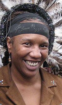 Charmaine Neville httpsuploadwikimediaorgwikipediacommonsthu