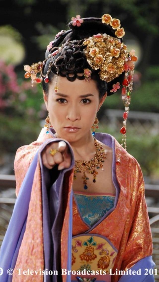 Charmaine Sheh 32 best Charmaine Sheh images on Pinterest Chinese Hong kong and