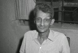 Charu Majumdar maoistroad Long Live the legacy of Comrade Charu Mazumdar on 48th