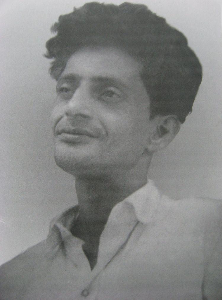 Charu Majumdar charubabujpg