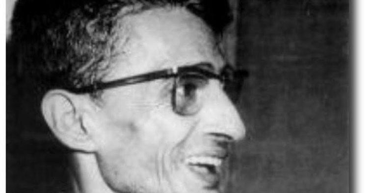 Charu Majumdar Democracy and Class Struggle Long Live the legacy of Comrade Charu