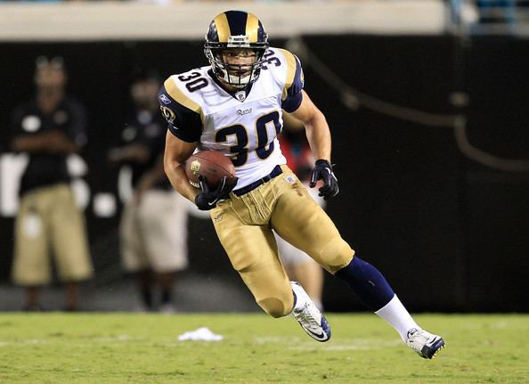 Chase Reynolds Chase Reynolds Photos St Louis Rams v Jacksonville